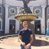 Денчик, 23, г.Новопавловск