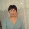 Светлана, 44, г.Уфа