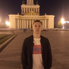 Алексей, 39, г.Королев