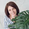Марина, 46, г.Новосибирск