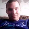 Дмитрий, 26, г.Полоцк