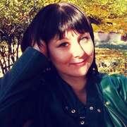 Мария 37 лет (Козерог) Павлоград