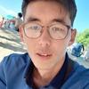 Тала, 23, г.Бишкек