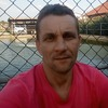 Александр, 47, г.Кременчуг