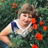 Galina, 44, Talas