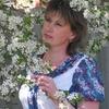 Танюшка, 46, г.Волоконовка
