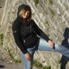 loveanja, 35, Abja-Paluoja