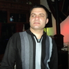 joro, 42, г.Калараш