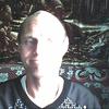 михаил, 43, г.Парфино