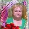 Galina, 68, г.Волгоград