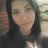 Женя, 21, Шостка