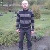 Юра, 36, г.Хмельницкий