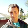 Рома Andreevich, 22, Баришівка
