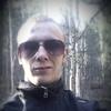 F-Ti Chizaru, 21, г.Санкт-Петербург