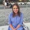 Kateryna, 40, г.Лимасол