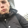 Серёжа Шифер, 19, г.Варшава