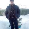 Aлексей, 36, г.Сухой Лог