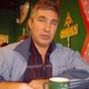 Виталий, 57, г.Полтава
