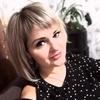 Людмила, 37, г.Великий Устюг