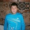 Руслан, 22, Болград
