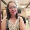 nerilyn bayson, 49, г.Манила