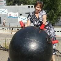 Наталья, 41 год, Овен, Краснодар