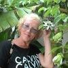 Лариса, 58, г.Луга