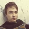 ATAJAN, 20, г.Витебск