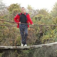 Николай, 57 лет, Дева, Тула