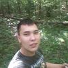 Сергей, 20, г.Алексин