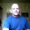 михаил, 52, г.Сегежа