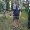 Владимир, 42, г.Сасово
