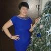 Людмила, 43, г.Белогорск