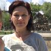 АННА, 44, г.Благовещенск