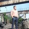 Роман, 41, г.Киев