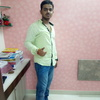 Yashraj singh, 25, г.Пандхарпур