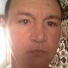 Игорь, 45, г.Сызрань