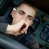 Дима, 21, г.Луганск