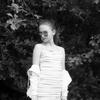 Юлія, 19, Кам'янець-Подільський
