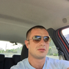 Stefan, 34, г.Ницца