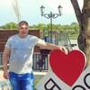 Юрий, 33, г.Луганск