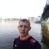 Николай Гацаев, 22, г.Рыльск