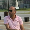 Samvel, 43, Yerevan