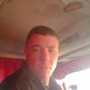Айрат, 30, г.Ижевск
