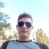 Максим, 30, г.Мариуполь