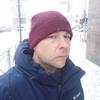 Руслан, 31, г.Набережные Челны