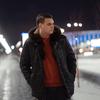 Вячеслав, 23, г.Нижний Новгород