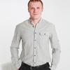 Василий, 33, г.Серпухов