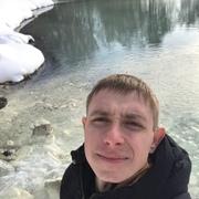 Алексей 30 Ростов-на-Дону