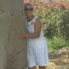 Ольга, 57, г.Харьков